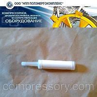 Фильтроэлемент ФЭВ 30/130 (к АСО-150)