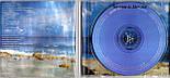 Музичний сд диск CELINE DION A new day has come (2002) (audio cd), фото 2