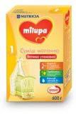 Молочная смесь Milupa 1 600 гр.
