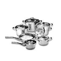 Набор посуды BergHOFF 1112282