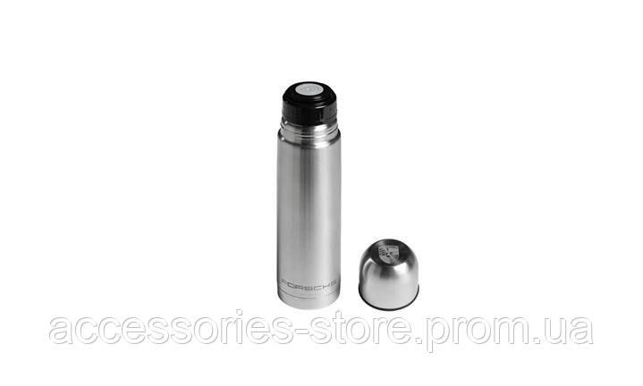 Термос Porsche Thermal flask