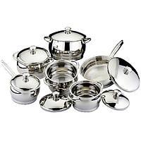 Набор посуды BergHOFF 1112268
