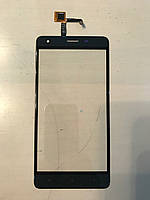 ТачСкрин Oukitel K6000 Pro (Touch-screen)