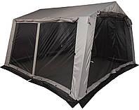 Палатка-тент  ROYAL HOUSE