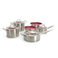 Набор посуды BergHOFF 1112000