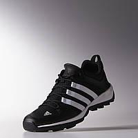Мужские кроссовки Adidas DAROGA PLUS CANVAS (Артикул: B44328)