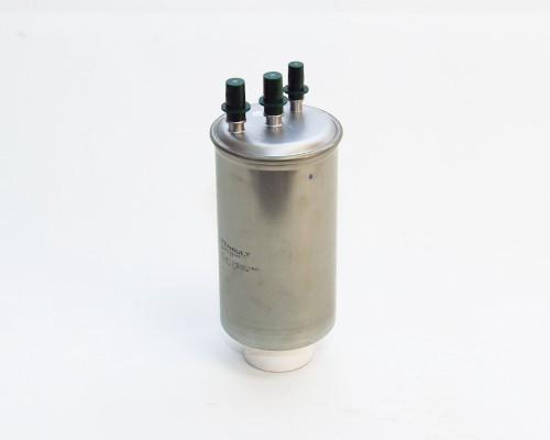 Топливный фильтр Renault Megane 4