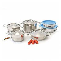 Набор посуды BergHOFF 1111003