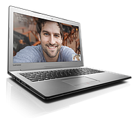 Ноутбук LENOVO IdeaPad 510 (80SR00J9RA)