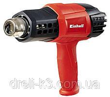 Фен технический Einhell TE-HA 2000