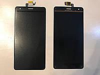 ТачСкрин Oukitel K6000 (Touch-screen)