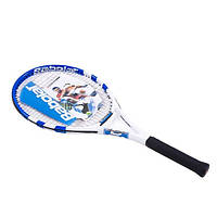 Профессиональные теннисные ракетки для большого тенниса Babolat