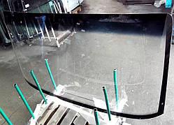 Лобовое стекло для Citroen (Ситроен) Jumper (94-06)
