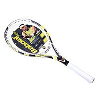 Теннисные ракетки для большого тенниса Babolat