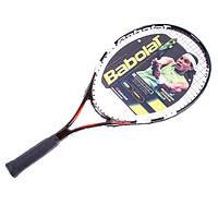 Теннисные ракетки для большого тенниса детская Babolat