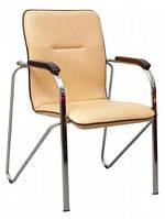 Офисный стул Самба к/з Мадрас., фото 1