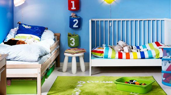 Детская мебель оптом и в розницу Одесса