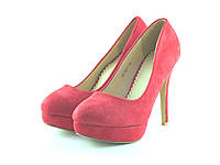 Женские туфли Артикул 00009, фото 1