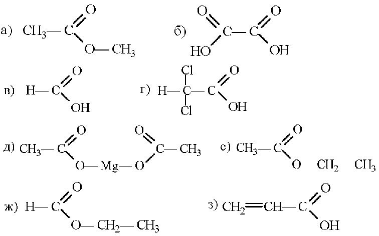 Этилацетат, фото 2