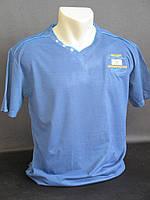 Яскраві футболки для чоловіків на літо., фото 1