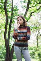 Мягкий, нежный свитерок