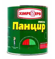 ГРУНТ-ЕМАЛЬ ДЛЯ ДАХУ ПАНЦИР (3кг)
