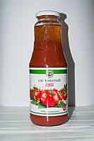 Сок томатный, 1 л