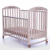 Детская кроватка оптом Pali Zoo Magnolia купить в Украине 7 километр Одесса прямой поставщик