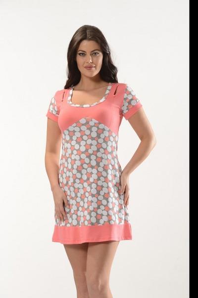 Женские платья турция недорого