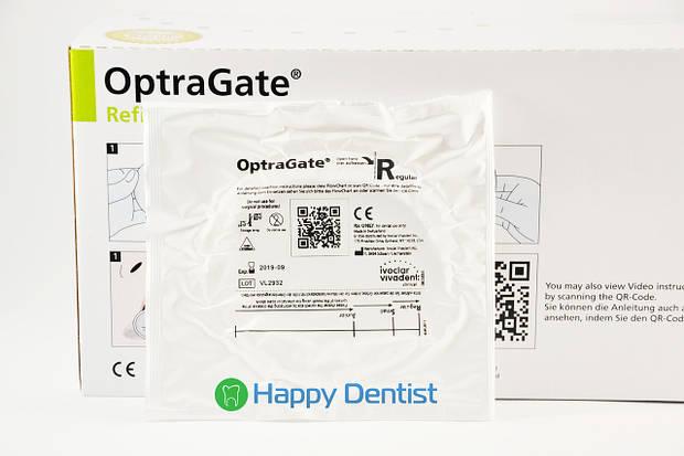 OptraGate (Оптрагейт) ретрактор губ - роторасширитель