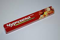 Чурчхела с фундуком в инжировом соке