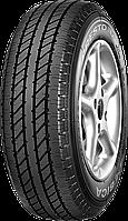 Летняя шина Debica Presto LT (195/65 R16C 104/102R)
