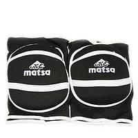 Наколенники волейбольные Matsa