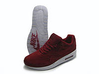 Кроссовки мужские Nike air max deluxe. найк делюкс, магазин обуви