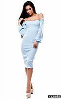 Платье Кейси
