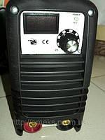 Сварочный инвертор Герой Mini 250 в кейсе пластиковом, фото 1