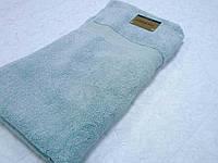 Махровое полотенце цветное 80*150 см. Плотность 420 гр./м2.