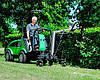 Триммер для живой изгороди Nilfisk-Egholm City Ranger 2250 Hedge Cutter