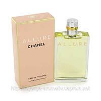 Парфюмированная вода Chanel Allure 100мл