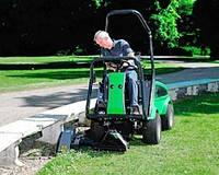 Обрезчик кромки газона Nilfisk-Egholm City Ranger 2250 Lawn Edger