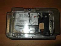 Реле тока РТ-91/2 ( 5А 50Гц )