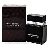 Туалетная вода Angel Schlesser Essential Homme 100мл