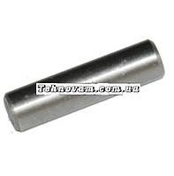 Палец поршня отбойного молотка 65A10 L44mm d11.5mm