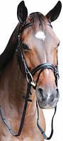Уздечка Piaffe для лошади