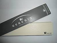 Сайдинг вініловий (бежевий) BEIGE Royal Genesis (Роял Канада) Львів