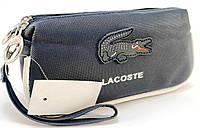 Косметичка alligator 1