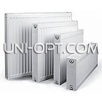 Стальные радиаторы EMKO класс 22*500H