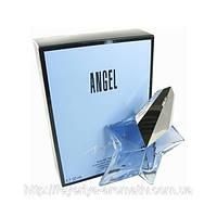 Парфюмированная вода Thierry Mugler Angel 50мл