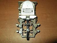 Реле РПУ-3М-114 ( 220В )