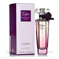Парфюмированная вода Lancome Tresor Midnight Rose 75мл